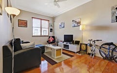 5/50 Hunter Street, Lewisham NSW