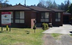 48 Warwick Street, Berkeley NSW