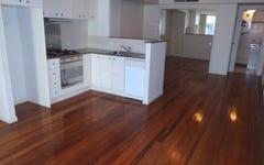 3506/393 Pitt Street, Sydney NSW