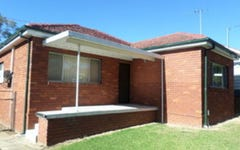4 Binda Street, Merrylands West NSW