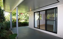 7 Gradwell Drive, Lennox Head NSW