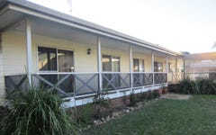 Address available on request, Tarampa QLD