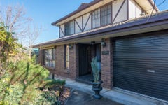 1209 Lower North East Road, Highbury SA