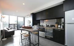 405/97 Flemington Road, North Melbourne VIC