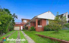 11 Clancy Street, Padstow Heights NSW