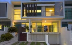 Address available on request, Paradise Point QLD