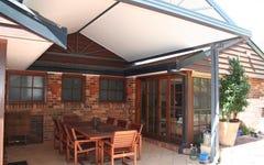 13 Nullarbor, Yarrawarrah NSW