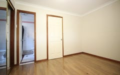 62 Wilga Street, Fairfield NSW