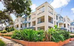 307/5 Stromboli Strait, Wentworth Point NSW