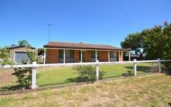 70 Oakham St, Boggabri NSW