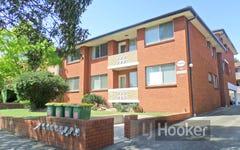 6/50 Prospect Street, Harris Park NSW
