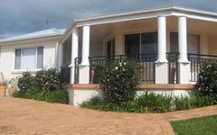 5A Bele Place, Kiama NSW