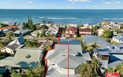 1/27 Allens Parade, Lennox Head NSW