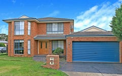 8 Carlingford Close, Rowville VIC