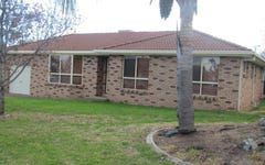 2 Heron Close, Tamworth NSW