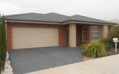 4 Burrow Drive, Diggers Rest VIC