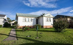 21 O'Keefe Crescent, Albion Park NSW