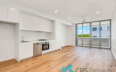 213/807 New Canterbury Road, Dulwich Hill NSW