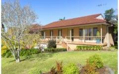 17 Paxton Cres, Cherrybrook NSW