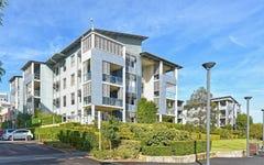 414/11 Lewis Avenue, Rhodes NSW
