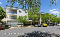 118/68 Hardwick Crescent, Holt ACT