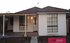 154 Hyatts Road, Plumpton, Plumpton NSW