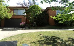3 Whitham Place, Pearce ACT
