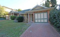 19B Anniversary Place, Tuggerah NSW