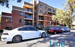 37/143 Parramatta Road, Concord NSW