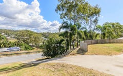 23 Flounder Crescent, Toolooa QLD