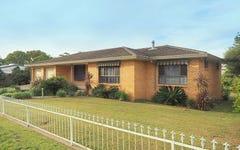 36 Bissett Street, East Kempsey NSW