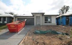 52 Eucalyptus Crescent, Ripley QLD