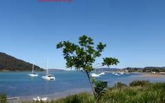9a Banksia St, Ettalong Beach NSW