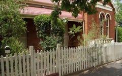 30 Erskine Street, Dubbo NSW