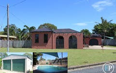 32 Hoey Street, East Mackay QLD