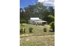 17 Finch Lane, Kilcoy QLD