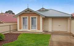 12a Vista Avenue, Valley View SA