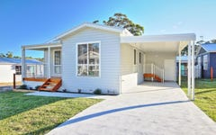 21/35 The Basin Road, St Georges Basin NSW