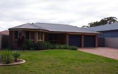 62 Worrigee Road, Worrigee NSW