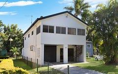 51 Bawden Street, Tumbulgum NSW