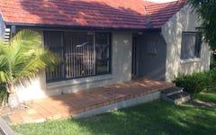 11 Janet Street, Jesmond NSW