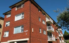 11/31 Nelson Street, Penshurst NSW