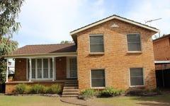 73 Billa Road, Bangor NSW