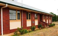 44 Riddell Street, Molong NSW