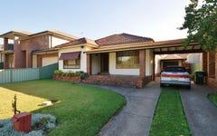 142 Nottinghill Rd, Berala NSW