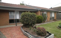 121 Eramosa Road East, Somerville VIC