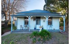 65 Rous Street, East Maitland NSW