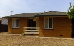 556 Green Place, North Albury NSW