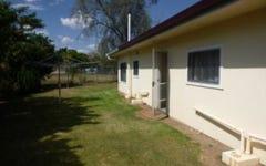 Address available on request, Goondiwindi QLD
