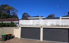 62A Tuckwell Rd, Castle Hill NSW